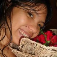 Foto 11243 for GM1436 - Pinay Romances Online Dating in the Philippines