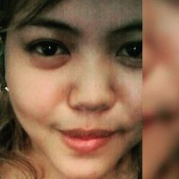Larawan 11253 para jadesalcedo - Pinay Romances Online Dating in the Philippines