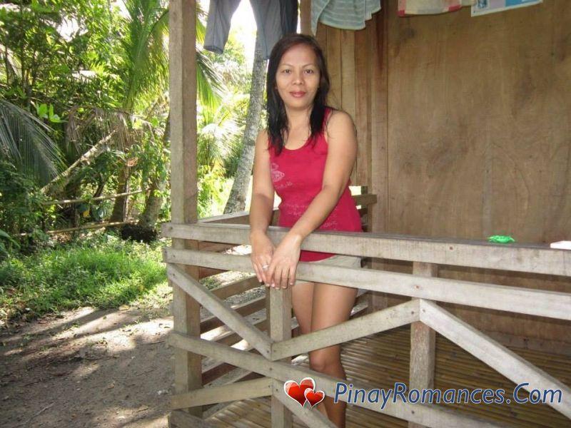 zamboanga city cougars personals Rizal,navotas chat, zamboanga city chat, zamboanga, tanza chat, caloocan chat, cebu, cebu city chat,,bagumbayan, albay,cainta chat, marilag quezon city chat.