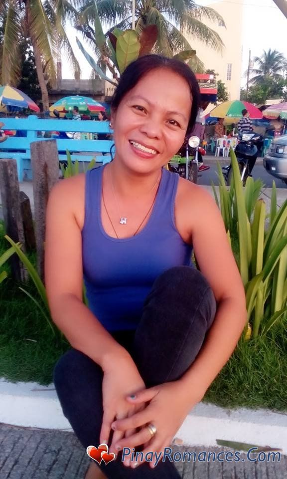 from Agustin dating sites in zamboanga city
