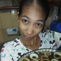 Larawan 25364 para vhane - Pinay Romances Online Dating in the Philippines