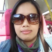 Hình ảnh 11354 cho sweety38 - Pinay Romances Online Dating in the Philippines