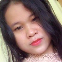 kisses وحيد beauty from Cebu City, Central Visayas, Philippines