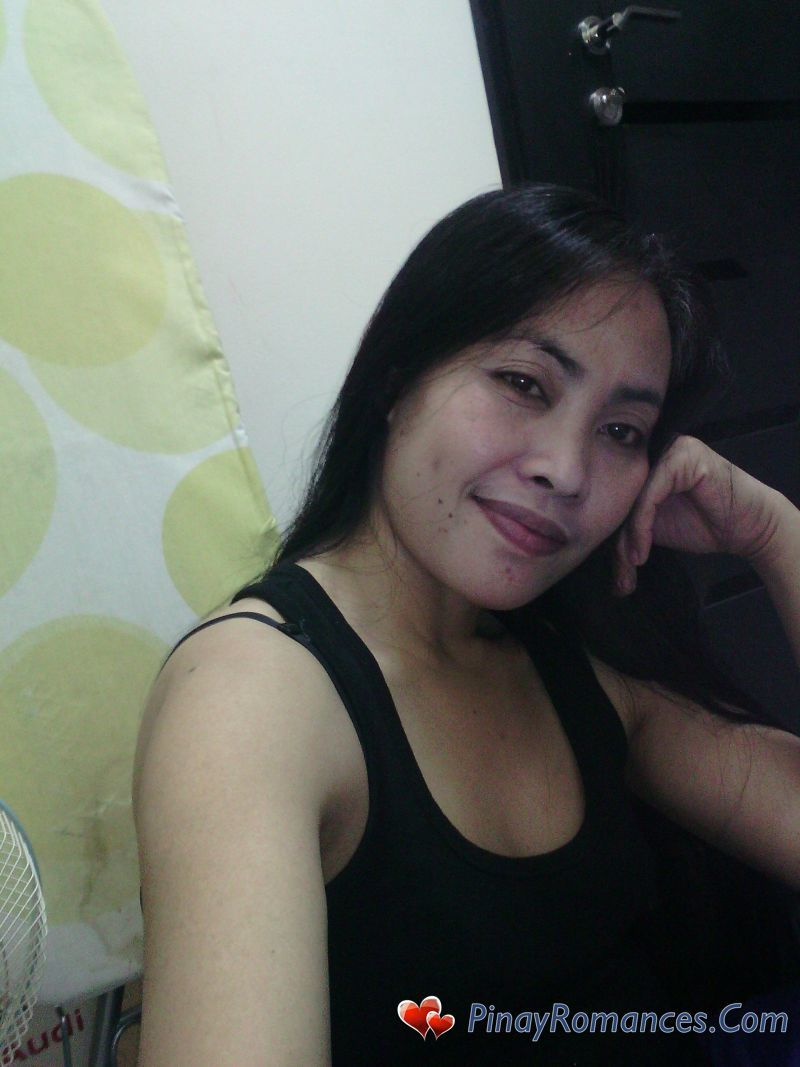love me dating site the philippines Browse photo profiles & contact from philippines on australia's #1 dating site rsvp free to browse & join.