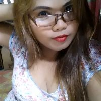 Foto 33767 para prettybubbles - Pinay Romances Online Dating in the Philippines