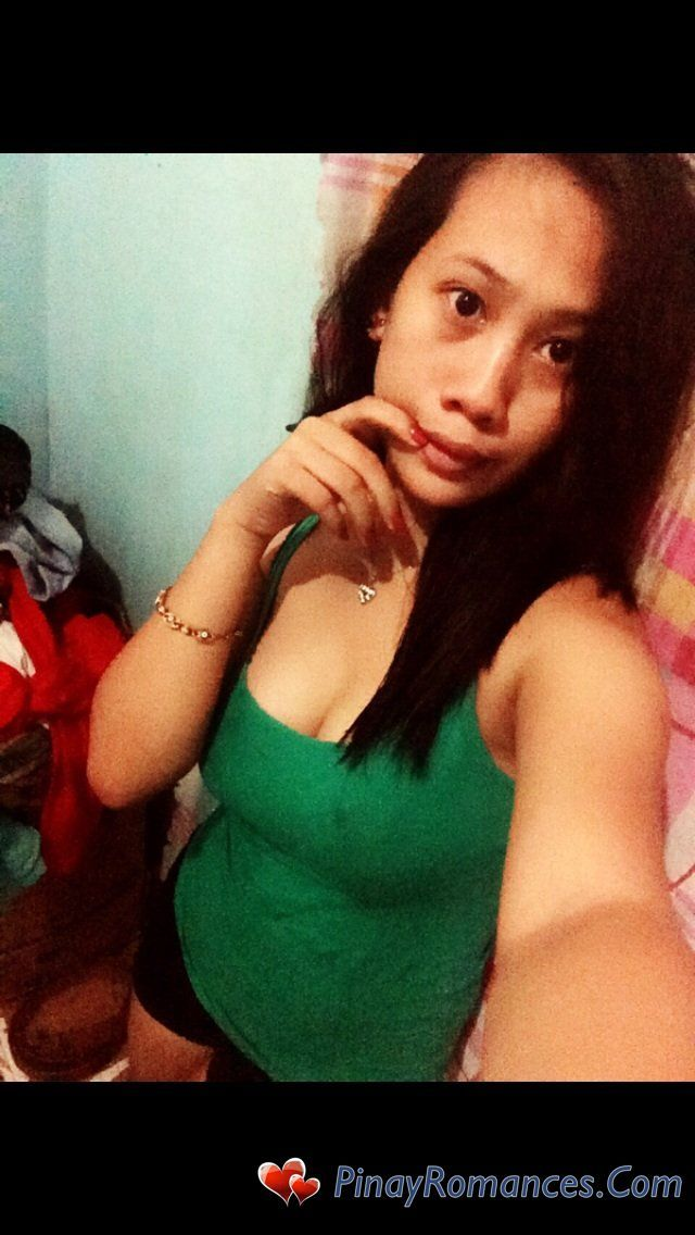 tacloban city christian singles Young pinay girl - nice to meet you, i am moy18 from tacloban city, philippines.