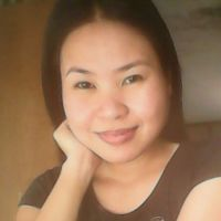 Photo 11422 for tintin - Pinay Romances Online Dating in the Philippines