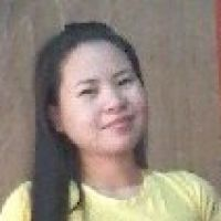 Photo 11424 for tintin - Pinay Romances Online Dating in the Philippines