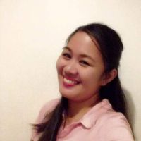 Photo 12417 for sweetpea - Pinay Romances Online Dating in the Philippines