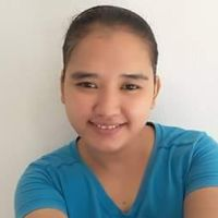 Photo 15890 for cristie - Pinay Romances Online Dating in the Philippines