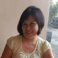 Larawan 11447 para Emsz - Pinay Romances Online Dating in the Philippines