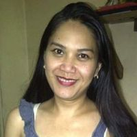 Larawan 11533 para Habibi - Pinay Romances Online Dating in the Philippines