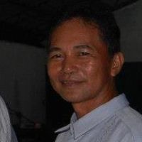 Larawan 11542 para gilbertguillermo78 - Pinay Romances Online Dating in the Philippines