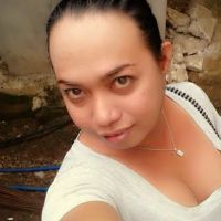 Photo 11544 for mariabernardo - Pinay Romances Online Dating in the Philippines