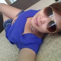 Photo 11588 for jenn - Pinay Romances Online Dating in the Philippines