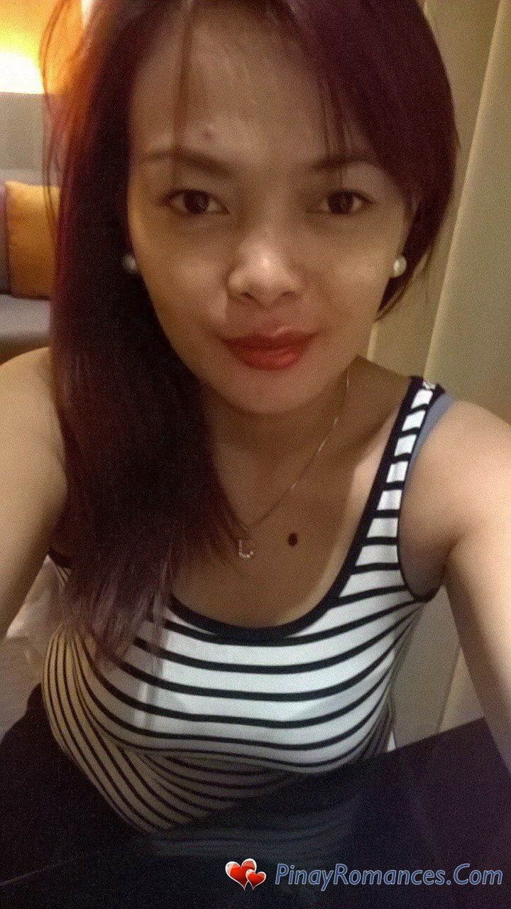 Davao Dating Davao Singles Davao Personals