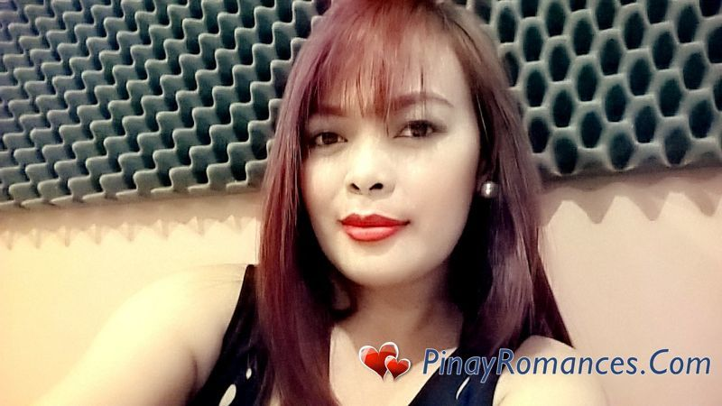 iloilo dating sites Meet iloilo girls interested in penpals there are 1000's of profiles to view for free at filipinocupidcom - join today  iloilo, iloilo, philippines seeking:  my dearest someone just 2 months ago and im trying to manage the loliness and emptyness in me and i thought joining in dating sites can somehow help to divert my focus.