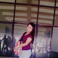 Larawan 11598 para grazias - Pinay Romances Online Dating in the Philippines