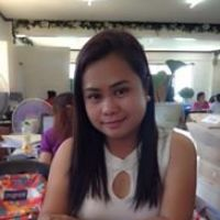 Photo 11599 for grazias - Pinay Romances Online Dating in the Philippines