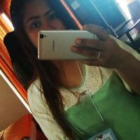 Photo 23364 for grazias - Pinay Romances Online Dating in the Philippines
