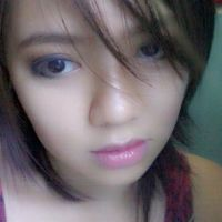 Photo 11610 for patootie2926 - Pinay Romances Online Dating in the Philippines