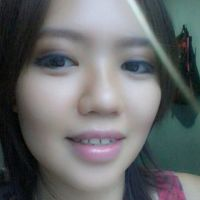 Larawan 11612 para patootie2926 - Pinay Romances Online Dating in the Philippines