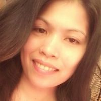 Photo 14389 for Sai - Pinay Romances Online Dating in the Philippines