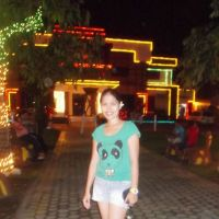 Photo 17023 for Sai - Pinay Romances Online Dating in the Philippines