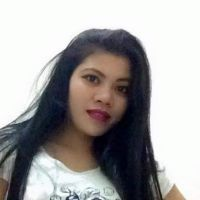 Photo 20276 for shadow - Pinay Romances Online Dating in the Philippines