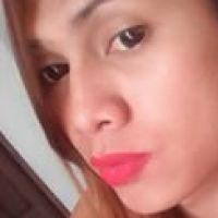 Photo 11707 for pauleen23 - Pinay Romances Online Dating in the Philippines