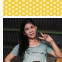 Larawan 11732 para anne35 - Pinay Romances Online Dating in the Philippines