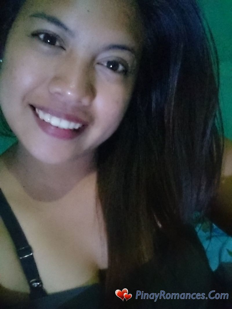 dumaguete city latin singles Free dating service and personals meet single girls in dumaguete city online today.