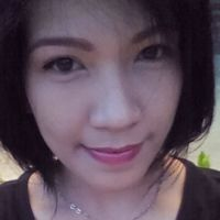 Photo 11744 for mina21 - Pinay Romances Online Dating in the Philippines
