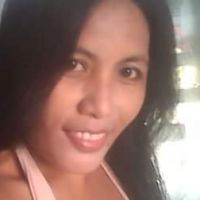 Larawan 11745 para julievel - Pinay Romances Online Dating in the Philippines