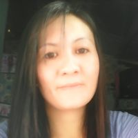 Photo 11811 for jenan - Pinay Romances Online Dating in the Philippines