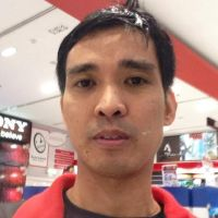Tall dark handsome  - Pinay Romances Dating