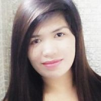Photo 11852 for kimisaac - Pinay Romances Online Dating in the Philippines