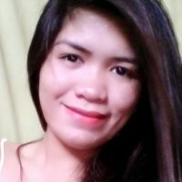 Photo 11854 for kimisaac - Pinay Romances Online Dating in the Philippines