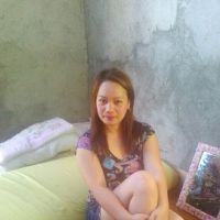 Photo 16457 for elizajane - Pinay Romances Online Dating in the Philippines
