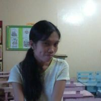 Photo 11901 for iyahladera - Pinay Romances Online Dating in the Philippines