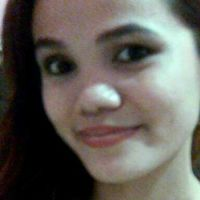 Larawan 11954 para rose1989 - Pinay Romances Online Dating in the Philippines
