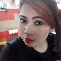 Photo 11971 for marvie28 - Pinay Romances Online Dating in the Philippines