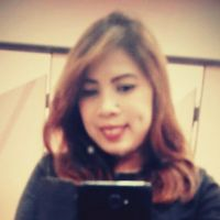 Photo 11972 for marvie28 - Pinay Romances Online Dating in the Philippines
