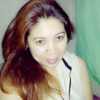 Photo 11973 for marvie28 - Pinay Romances Online Dating in the Philippines