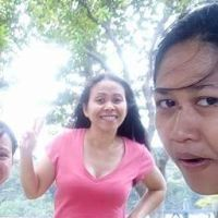 Photo 24591 for melay - Pinay Romances Online Dating in the Philippines