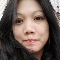 Photo 11982 for xxxxxx - Pinay Romances Online Dating in the Philippines