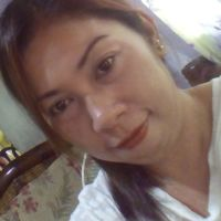 Photo 12510 for ztar - Pinay Romances Online Dating in the Philippines