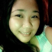 a1derfullove single woman from Province of Lanao del Norte, Northern Mindanao, Philippines