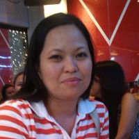 Foto 15156 untuk grace1201 - Pinay Romances Online Dating in the Philippines