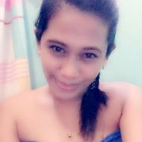 im very simple girl that have a good heart  - Pinay Romances Dating
